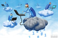 cloud-computing-technology