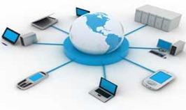 cloud-computing2