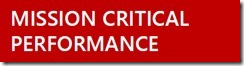 mission_critical_performance