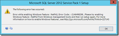 error_net_framework
