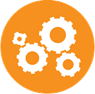 automation_process