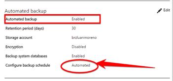 config_automated_backup