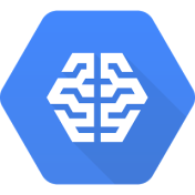 Image result for azure machine learning icon transparent